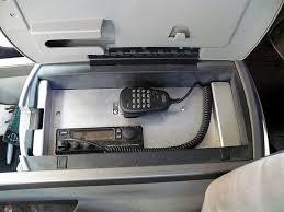 cb radio install nissan titan forum cb radio install sml fm radio 2 jpg