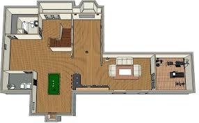 Free Basement Design Software Decor New Design Inspiration