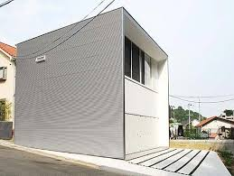 Garage  Add A Garage To Your House Detached Garage With Living Garages With Living Space