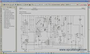 amazing of honda spree wiring diagram pdf free coachedby me simple Honda Goldwing 1200 pictures of honda spree wiring diagram pdf free cmx450 for kawasaki ninja motor zx6r 250r