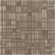 carpet pattern office. Kitchen Flooring Vinyl » Looking For Carpet Pattern Office Seamless F