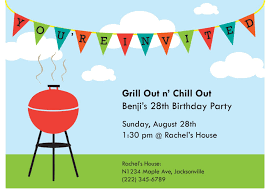 send off party invitation letter new invitation templates new invite templates invite templates free