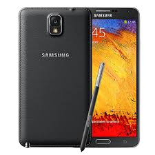 Buy Samsung Galaxy Note 3 Single SIM ...