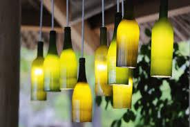 pendant lights outdoor lighting