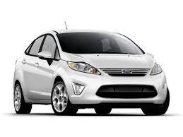0 percent financing auto loan daily