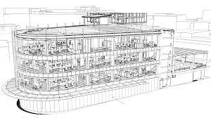 architectural engineering design. Plain Architectural Best Architectural Engineering Architecture To Design