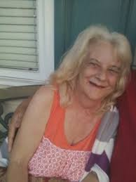 Shelia Thomas Obituary - Honaker, Virginia | Honaker Funeral Home