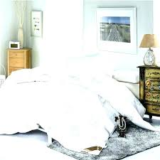ikea linen duvet linen duvet down linen duvet cover queen ikea white linen duvet cover