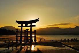 Культура Японии древняя и современная от самураев до  Культура Японии