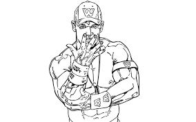Small Picture cena coloring page