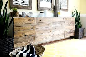 reclaimed wood cabinet doors. Latest Reclaimed Wood Cabinet Doors With Salvaged Kitchen Cabinets T