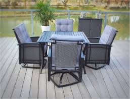 patio furniture for small spaces. Modern Patio Furniture For Small Spaces Complex 30 Minimalist Cheap Best Design