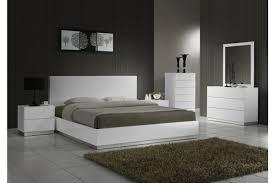 King Bedroom Suites For King Size Bedroom Sets King Size Bedroom Set Solid Superb King