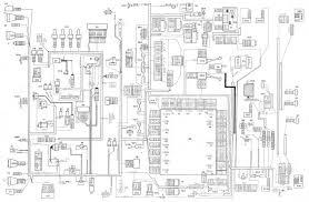 gti engine electrics upgrade 205 gti engine electrics upgrade peugeot 205 wiring diagram p1