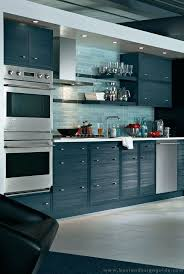 showroom supplying kitchen and bath products home appliaes more