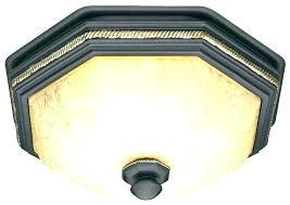 bathroom fan replacement fans motors bath light cover broan motor bulb