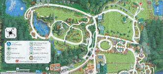 butchart gardens map. Beautiful Butchart The Butchart Gardens Intended Map H