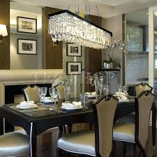 high ceiling lighting fixtures. Best Lights For High Ceilings Ceiling Lighting Fixtures Hot Quality Crystal Chandeliers Rectangle T