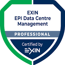 Certified Data Centre Design Professional Cdcdp Certified Data Centre Professional Exin