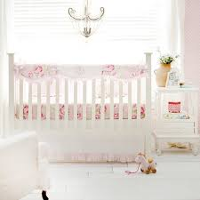 pink baby furniture. pink floral desert rose crib bedding setcrib setnew arrivals baby furniture i