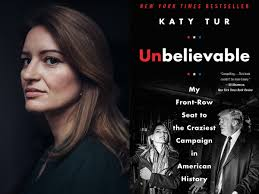 Image result for Tur unbelievable