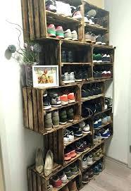 closet door shoe rack closet shoe rack ideas closet shoe racks shoe organizer ideas quality popular closet door shoe rack