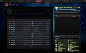 getting really low amount of points in mmr