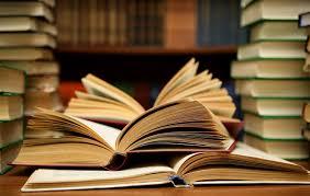 Чем ВКР отличается от дипломной работы В чем разница  Образование и просвещение чем они отличаются