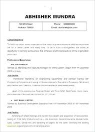 Notice Of Lease Termination Letter From Landlord To Tenant Termination Of Tenancy Template Lease Termination Agreement Template