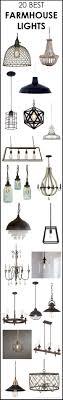 vintage looking lighting. Farmhouse Lights - 20 Amazing Styles To Choose From! Vintage Looking Lighting Y