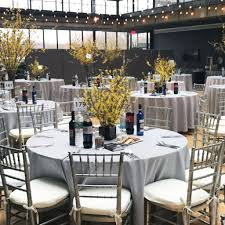 table and chair rentals brooklyn. PrevNext Table And Chair Rentals Brooklyn