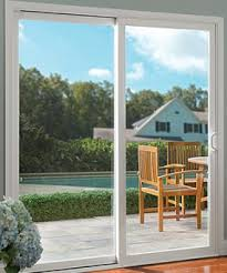 door patio. Vinyl Patio Doors Door Patio O