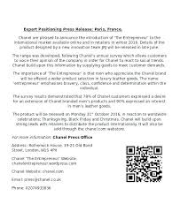 sample press release template event press release template word media for minors how to make