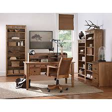 home office furniture collection. shop sedona home office collection main furniture e