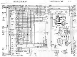 road runner wiring diagram trailer wiring diagram for auto 69 coronet wiring diagram