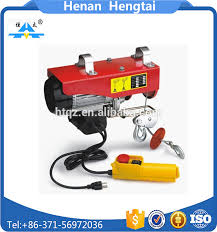 wire rope manual lifting hoist 100kg, wire rope manual lifting hoist Motor Contactor Wiring Diagram at Hugo Pa200b Electric Hoist Wiring Diagram