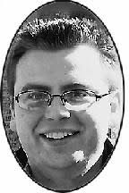 MARK CURTICE Obituary - Death Notice and Service Information