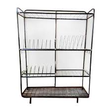 Powder Coating Rack Best Powder Coated Kitchen Racks At Rs 32 Piece Stainless Steel