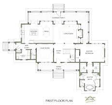 9 best master bathroom floor plans with walk in closet walls interiors master bathroom floor plans