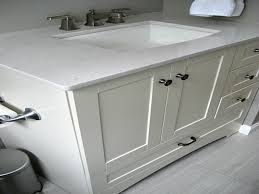 silestone bathroom countertops. Size 1280x960 Silestone Quartz Surfaces Bathroom Countertops