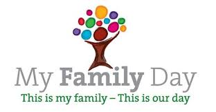 short essay speech on family day for school students in english  happy family day picture