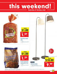 Lidl Flyer 06052019 06112019 Weekly Adsus