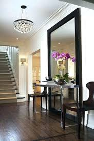 transitional chandeliers for foyer