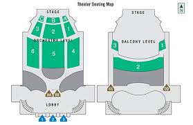 Water Tower Theater Seating Chart Conference Center Theater