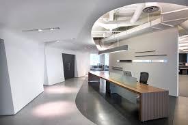 icrete best office reception areas