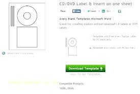 Shipping Labels Templates Shipping Templates Word Mailing Label Template Best Of Free Shipping