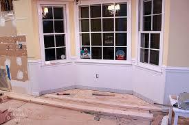 empty_bay_window