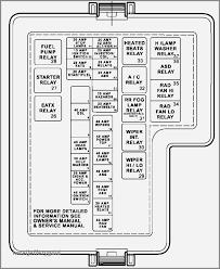 2000 toyota echo fuse box diagram wiring diagrams schematic toyota echo fuse box diagram data wiring diagram 2000 jeep wrangler fuse box diagram 2000 toyota echo fuse box diagram