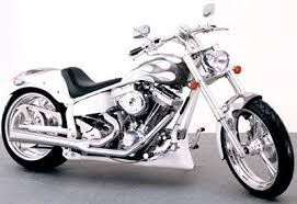 motorcycle specifications for sport bikes cruisers tour bikes scooters