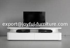 tv table stand. tv audio furniture table stand audiovisual cabinet 2 drawers for blue ray or dvd disks n